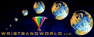 Wristband World LLC